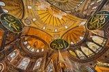 Cami kubbesine peygamberlerin veya 4 halifenin isimlerini yazmak doğru mu?
