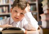 Çocuğun iyi eğitim alması için torpille okula gitmesi kul hakkına girer mi?