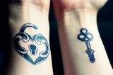 Dövme yaptıranın namazı ve abdesti kabul olur mu?