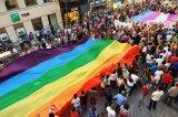 Eşcinsel haklarına destek vermek günah mıdır?