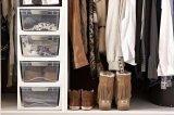 Evimizde giyinme veya örtünme nasıl olmalıdır?