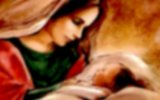 İsa (a.s)'ın beşikte konuştuğunu Hıristiyanların bilmesi gerekmez mi?