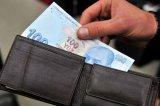 İşverenin çalışanlarına karşılıksız verdiği ücret zekat olur mu?
