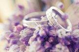 Karı kocanın ilk evliliklerinden olma çocukları birbiriyle evlenebilir mi?