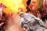 Şanlıurfa Suruç'ta meydana gelen saldırıya nasıl bakıyorsunuz?