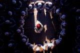 Tasavvuf İslam'ın özü müdür?