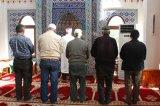 Türkiye'deki imamların arkasında namaz kılınır mı?