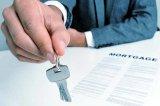 Yurtdışında zorunlu olarak krediliyle ev alınabilir mi?
