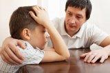 Zina sebebiyle doğan çocuğa karşı babanın sorumluluğu nedir?