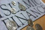 Finans kurumlarına bakışımız nasıl olmalıdır?