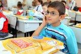 Çocuğun iyi eğitim alması için sahte bilgilerle devletin belirlediğinden başka bir okula gitmesini sağlamak günah mı?