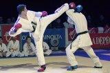 Profesyonel dövüş sporları dinen sakıncalı mıdır?