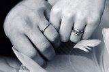 Dul bir kadının evlenmesi dinen uygun mudur?