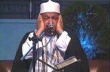 Kur'an'ı nağmeli olarak makamla okumak doğru mu? Gönderiliş amacına aykırı değil mi?