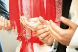 Resmi nikahtan önce imam nikahı kıyılmasına ilişkin ceza iptal edildi. Nasıl yorumlarsınız?
