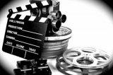 Sinemayla ilgilenen birinin sinemaya bakışı nasıl olmalıdır?