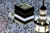 Hac Kurban'ı Mekke dışında kesilebilir mi?