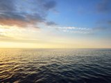 Haşema ile havuza ve denize girmek dinen sakıncalı mıdır?