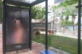 Otobüs duraklarında kadının meta olarak kullanıldığı ahlaksız reklamlar için düşünceniz nedir?